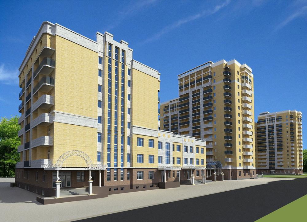 ᐈ Общежитие, ЮФУ на Ленине, отзывы и фото дЕЗов ...